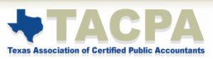 TACPA logo